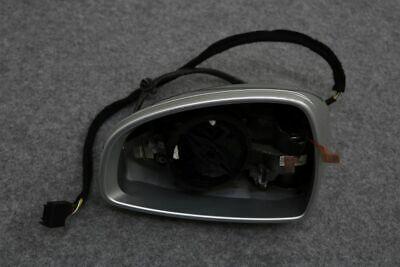 Fensterheber Reparatursatz Seilzug Rolle Gleitstücke Set VR für MERCEDES VITO