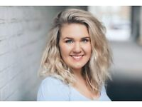 Vocal Coaching for Pop and Musical Theatre