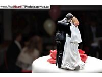Experienced & Affordable Female Wedding Photographer - Leicestershire - Photography
