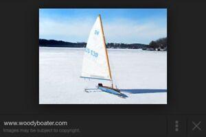 D N Iceboat