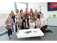 Join the X1 Lettings Manchester Team! Immediate Start. - Finance Assistant.