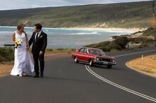 Wedding Photography/Video By Marnixphotography Safety Bay Rockingham Area Preview