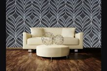 Discounted  wallpaper Fairfield Heights Fairfield Area Preview