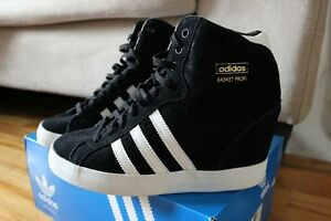 "Adidas ""basket profi up w"""