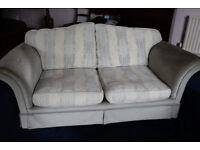 free sofa