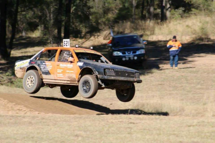 VH Commodore  West Kempsey Kempsey Area Preview