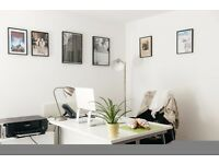 10 PERSON OFFICE AVAILABLE TO RENT IN SOHO - From June for £5,500 PCM + VAT ALL INCLUSIVE