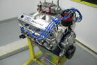 7.0L/427 Engine Car and Truck Complete Engines