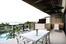 2 Luxurious Apartments for Rent @ Mirage Whitsundays! Cannonvale Whitsundays Area Preview