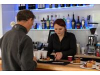 Sous Chef required for busy licensed Beach Cafe/Restaurant kitchen overlooks beach