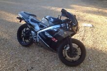 Honda VFR 400R Murray Bridge East Murray Bridge Area Preview