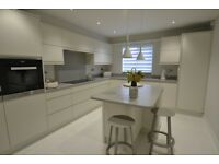 CORIAN SOLID SURFACE KITCHEN -BATHROOM COUNTERTOPS.