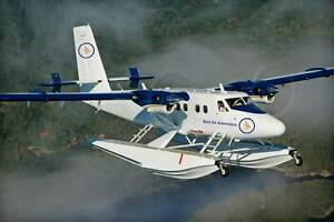 Bali Air Adventure - marketing & Promotion for concept Scarborough Stirling Area Preview