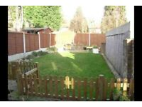 Rent Garden to Grow Vegtables or Fruit - Planting - Potting - Allotment - Chigwell / Hainault Essex