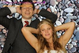 Successful photo booth business for sale