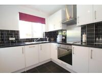 Brand New Room to Rent in Grays