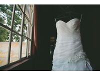 Maggie Sottero Cindy Wedding Dress