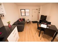 ACCOMMODATION AVAILABLE £128 per week! Ensuite, double bed, 5 mins to University of Liverpool!
