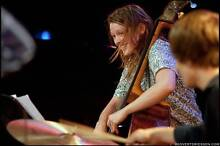 Cello and Bass Teacher Pittwater Area Preview