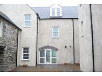 2 bedroom unfurnished courtyard flat - 11 Grey Coast Buildings, Wick, KW1 5ES