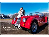 20 % Gumtree discount - Professional Wedding Photography