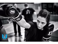 Krav Maga Self-Defence Classes in St Albans, Hatfield and Luton