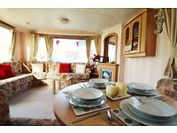 2 Bedroom Bargain, Starter Caravan, Sale, Sunny,South Wales,Pembrokeshire,Pendine,Hot Rod Weekend,