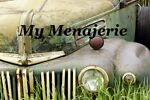 My Menajerie