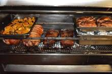 PARTY TIME GOLD COAST - SPIT ROAST CATERING Coolangatta Gold Coast South Preview
