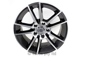Commodore-Holden-VB-VZ-Rodney-Jane-Racing-Wheel-mag-17x8-4blok