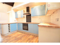 Large 4 Bed + 2 Bath Apartment inclusive of Gas Water Electircity Council Tax Bill in Whitechapel E1
