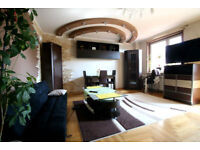 3 bed apartment 71m2 for sale in Warsaw, Poland