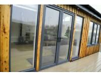 PVC WINDOWS AND DOORS NORTHERN IRELAND
