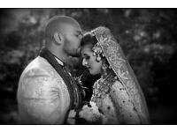 Wedding Photography | video| videography | cinematography | photographers | Asian | Muslim | Indian