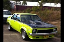 WANTED TORANA LC LJ LH LX UC ANY CONDITION BEST PRICES PAID IN CASH Morisset Lake Macquarie Area Preview