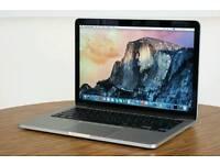 Macbook Pro 13inch MID2009