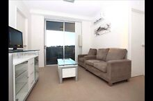 Furnished unit for rent Varsity Lakes Gold Coast South Preview