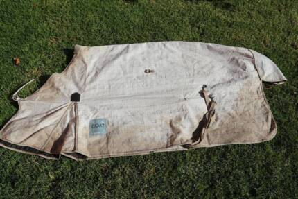Horse rugs for sale
