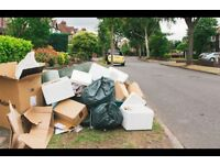 RUBBISH REMOVALS / CLEARANCES / GARDEN SHED / GARAGE CLEARANCES