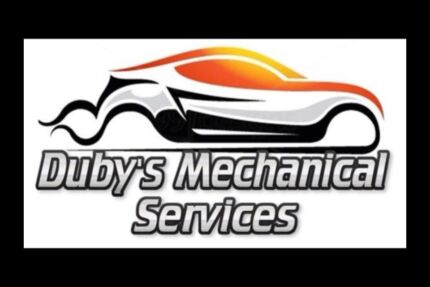 DUBYS MOBILE MECHANICAL SERVICES Dianella Stirling Area Preview