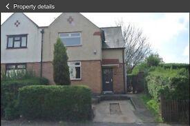 Private landlord, £595 pcm, 3 bedroom property in Allenton, Derby