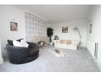 Stunning 4 bed detached house - The Gables - Bramley - NODSS