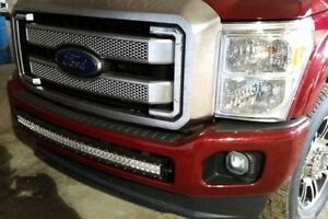 High Quality LED Light Bars Ford Dodge Chev Jeep Toyota Nissan Regina Regina Area image 6