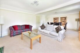 HIGHBURY NEW PARK N5: AVAILABLE NOW, TWO BATHROOMS, TWO DBEDROOMS, 1000 SQ/FT, SPACIOUS RECEPTION