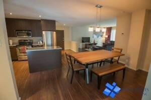NOVA SUITES - Furnished apartments - call 902.440-0090