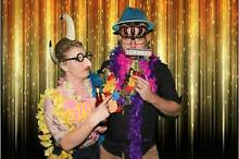 PHOTOBOOTH for hire / Faceboother - Adelaide - Photo booth Adelaide CBD Adelaide City Preview