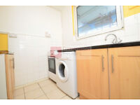 Hackney Road E2 --- New 3 Bed Flat --- 530pw -- E2 7BE -- AVAILABLE NOW !!!!