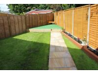Southampton Homes Building & Landscaping