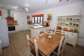 Self catering accommodation ideal for Norwich and the Broads. SHORTER STAYS AVAILABLE AND RATES VARY