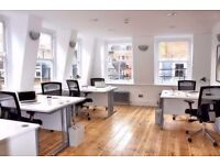 Office Space To Rent - Carnaby Street, Soho, London, W1 - Flexible Terms